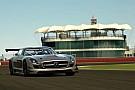 Gran Turismo 6: A lenyűgöző SLS AMG GT3 és a legendás Nordschleife