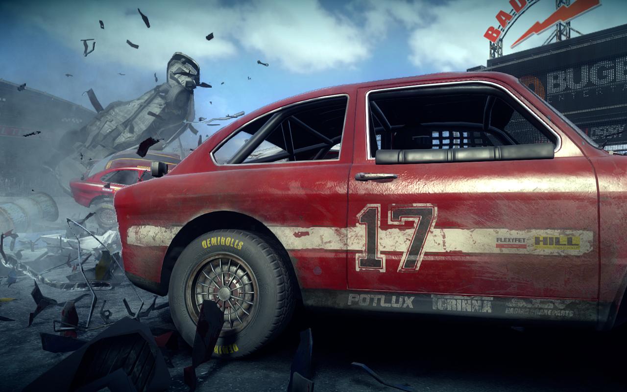 Mozgásban a Next Car Game: Egy játék, amit sok ezren várnak már