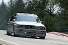 Assetto Corsa: Csapatás egy virtuális BMW M3-assal