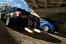 Auto Club Revolution: Mozgásban a Volvo S60 T6 AWD R-Design