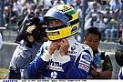 Ma 22 éve, hogy elhagyott bennünket Ayrton Senna: Minden idők legjobb F1-es versenyzője!