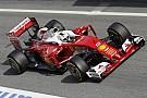 Minden idők egyik legtöbb káromkodását tartalmazó F1-es rádióüzenete: Vettel