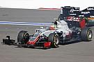 A Haas mégis megkapja a Spanyol Nagydíjra az új Ferrari motort?