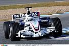 Ma 39 éves Nick Heidfeld: egy felemás F1-es karrier