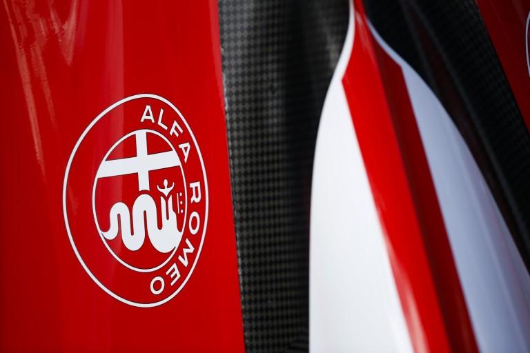 Az Alfa Romeo csak saját motorral és saját csapattal tér vissza a Forma-1-be