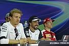 Ha Rosberg megy, Alonso érkezik a helyére a Mercedeshez?