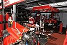 Alonso érthetetlen hibája Monacóban: bukta az időmérőt