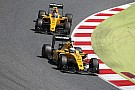 Magnussen szerint a Renault hamarosan újra a bajnoki címért harcolhat a Forma-1-ben