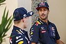 Kvyat: Több pontot szereztem volna 2016-ban, mint Ricciardo!