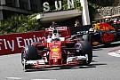 Vajon segítene a Ferrarin, ha ismét fejek hullanának a sikertelenség miatt?