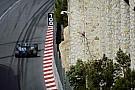 Ezt már lassan Hamilton sem hiszi el, Rosberg szerint Ricciardo megérdemelte a monacói pole-t