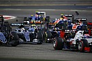 Leggyorsabb köridők Bahreinből: Wehrlein 6. lett a Manorral