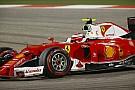Stop-and-Go: Már majdnem nyert a Ferrari, tényleges esélyesek lehetnek a címre?