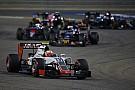 """A Red Bull szerint jó a Forma-1-nek, hogy ilyen jó a """"tavalyi Ferrari"""" a Haas színeiben"""
