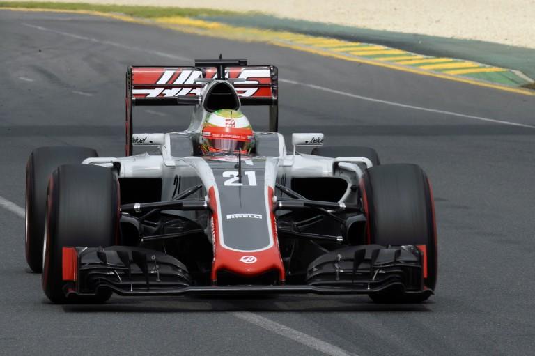 A Haas figyelmeztet: még ennél is jobbak lesznek