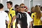 Rosberg nagyon meglepődne, ha a Mercedes nem hosszabbítana vele