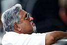 Felfüggesztették a Force India tulajdonosának diplomáciai útlevelét: 1 héten belül elő kell kerülnie!
