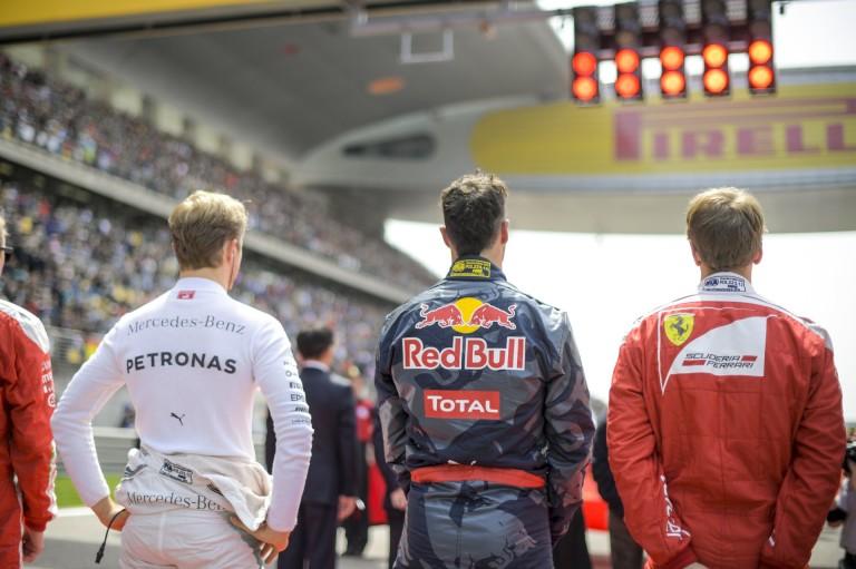 Rosberg nagyon magas fizetést harcolhat ki magának a Mercedesnél