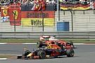 Vettel elismerte: Kvyat vétlen, az első kanyaros incidens versenybaleset volt!