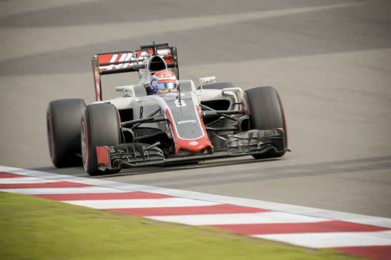 Grosjean világbajnok lenne a Forma-1-ben, de még nem tudja, hol versenyez jövőre