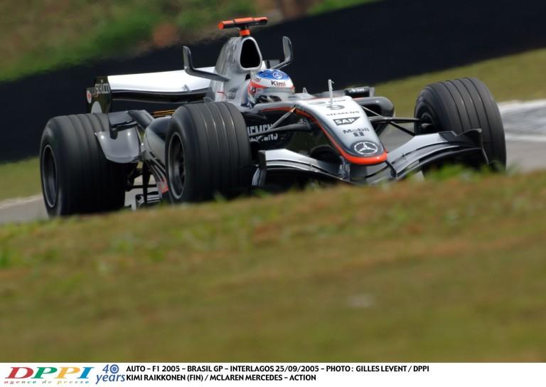 Egy statisztika, amiben Raikkönent csak Schumacher előzi meg: Hamilton, Vettel és Alonso sehol…