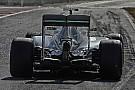 Mókuskerékben ragadt az F1 a motorok olcsósítása miatt, avagy ott az apróbetűs rész