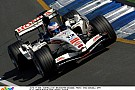 F1 2016: Czollner és Wéber közvetítése az időmérőről