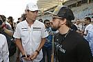 Alonso kisujjában több tehetség van, mint pár másik F1-es pilótában összesen