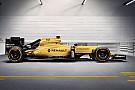 Szavazz a Forma-1 legjobb festésére: F1 2016