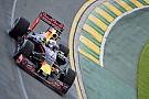 Ricciardo szólt a haveroknak, várják őt a 12-es kanyarban