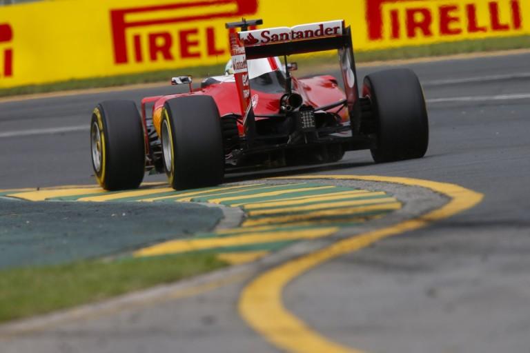 Az FIA elnöke szerint a gumikiosztás a hibás, nem az időmérő formátuma