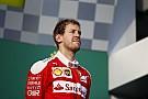 Stop-and-Go: botrányos kezdés, parádés befejezés az Ausztrál Nagydíjon - jó lesz a 2016-os F1-es szezon?