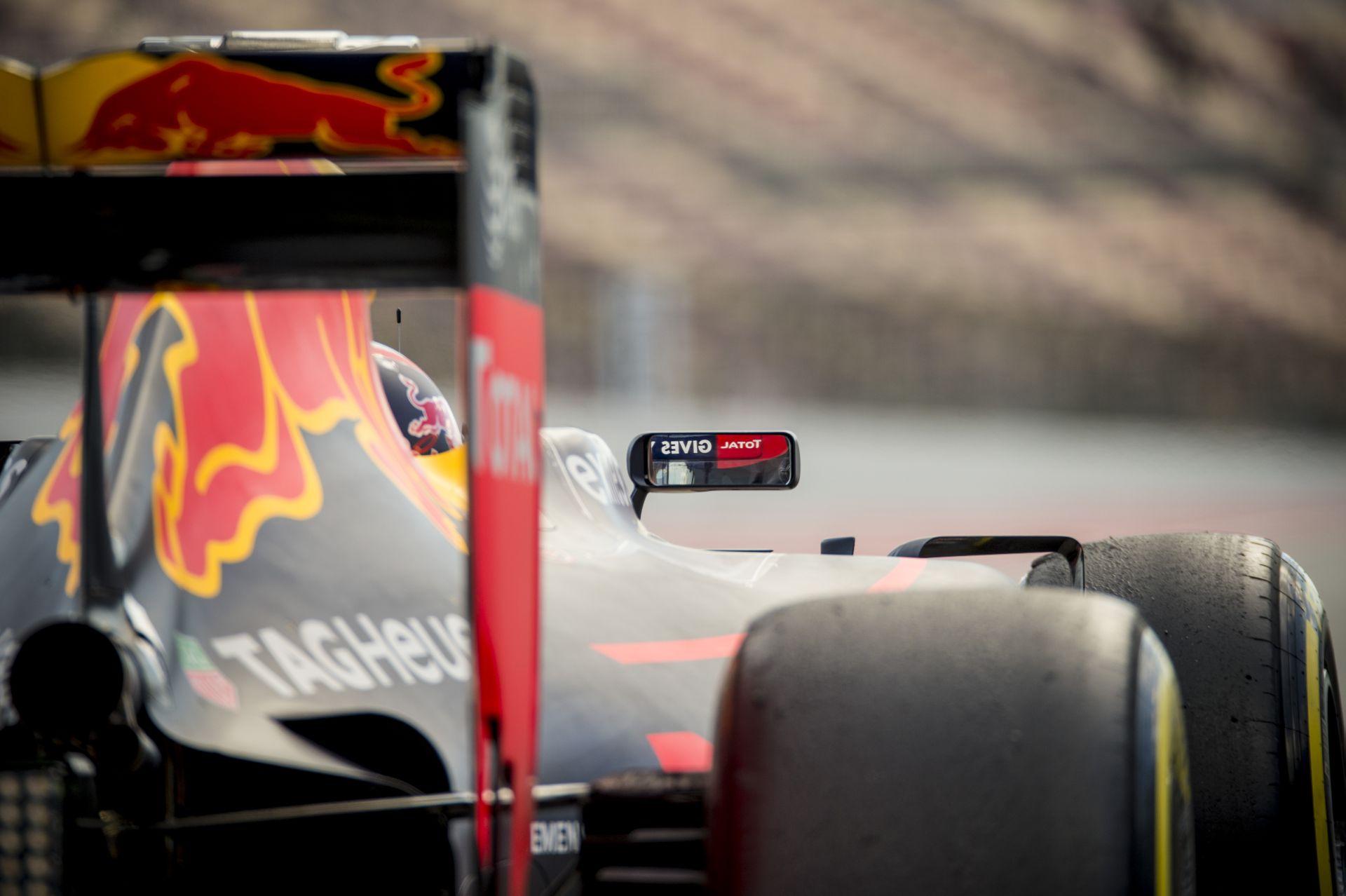 A Red Bull és a GoPro egyesítik erőiket!