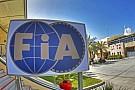 Az FIA visszaszólt az F1-es versenyzőknek: mese habbal?