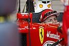 Räikkönen 2017-ben a Nascarban szerepel majd?