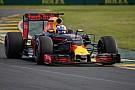 A Red Bull dörzsölheti a tenyerét: idővel bajnokesélyest csinál belőlük a Renault?