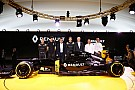 GP-live jósda, 2016: Renault – A Mercedes turbója lehet a kulcs a franciáknál? Tessék?!