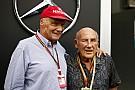 Egy film a régi F1-es időkről, amit mindenképpen látnod kell: Sir Stirling Moss, a brit autóversenyző-legenda
