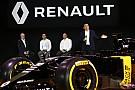 A Renault a rivális csapatoktól akarja elcsábítani a legjobb szakembereket!