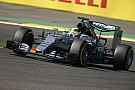 A Mercedes ügyfelei szabadon válogathatnak a kipufogó-elrendezésekből!