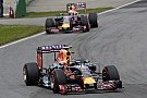 A Red Bull ma leplezi le az idei F1-es festését és ruházatát