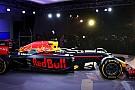 A Red Bullnál nem várnak sokat az új kipufogóktól – még lassíthatja is a kocsit