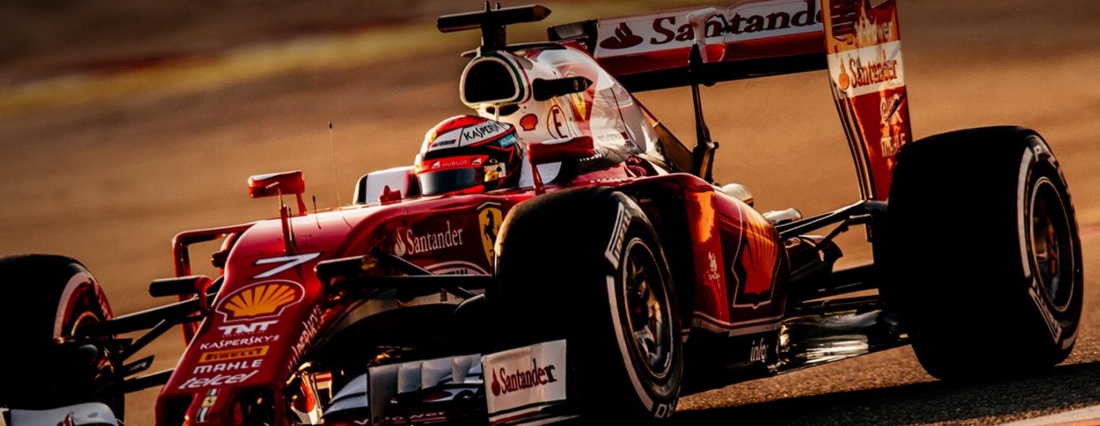 Barcelona – F1 2016: Kövesd élőben a negyedik F1-es tesztnapot (LIVE)