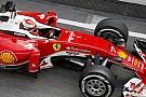 Egy rendkívül jól összerakott hangulatos videó: F1 2016, jön!