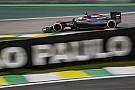 Már úton vannak a hangosabb F1-es autók
