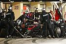 A McLaren-Hondának inkább 2017-re kellene koncentrálnia!