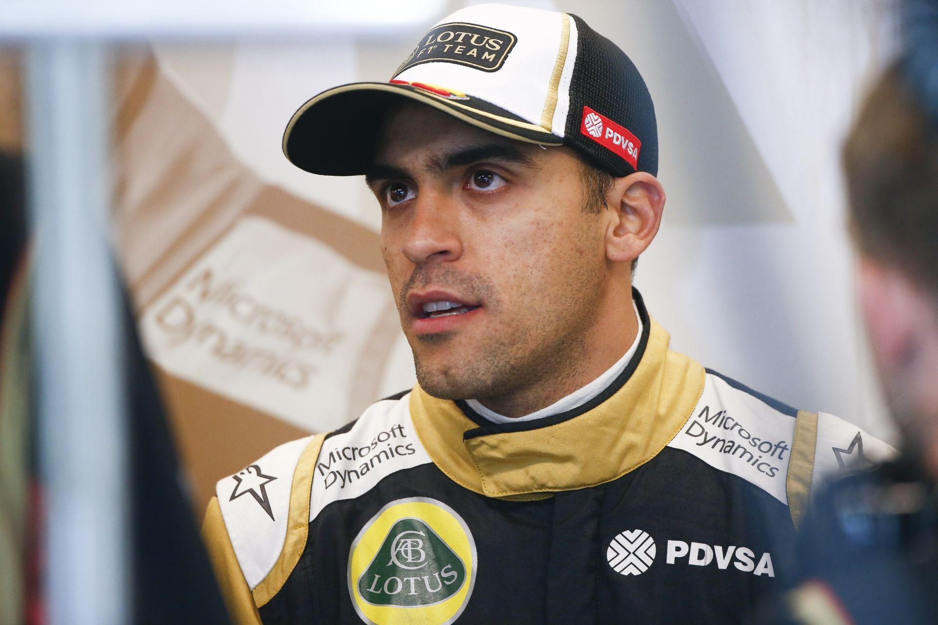 Állítólagos gyárlátogatás: Magnussen még idén válthatja Maldonadot a Renault-nál?