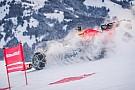 A Red Bullt megbüntethetik Verstappen havas osztrák showja miatt!