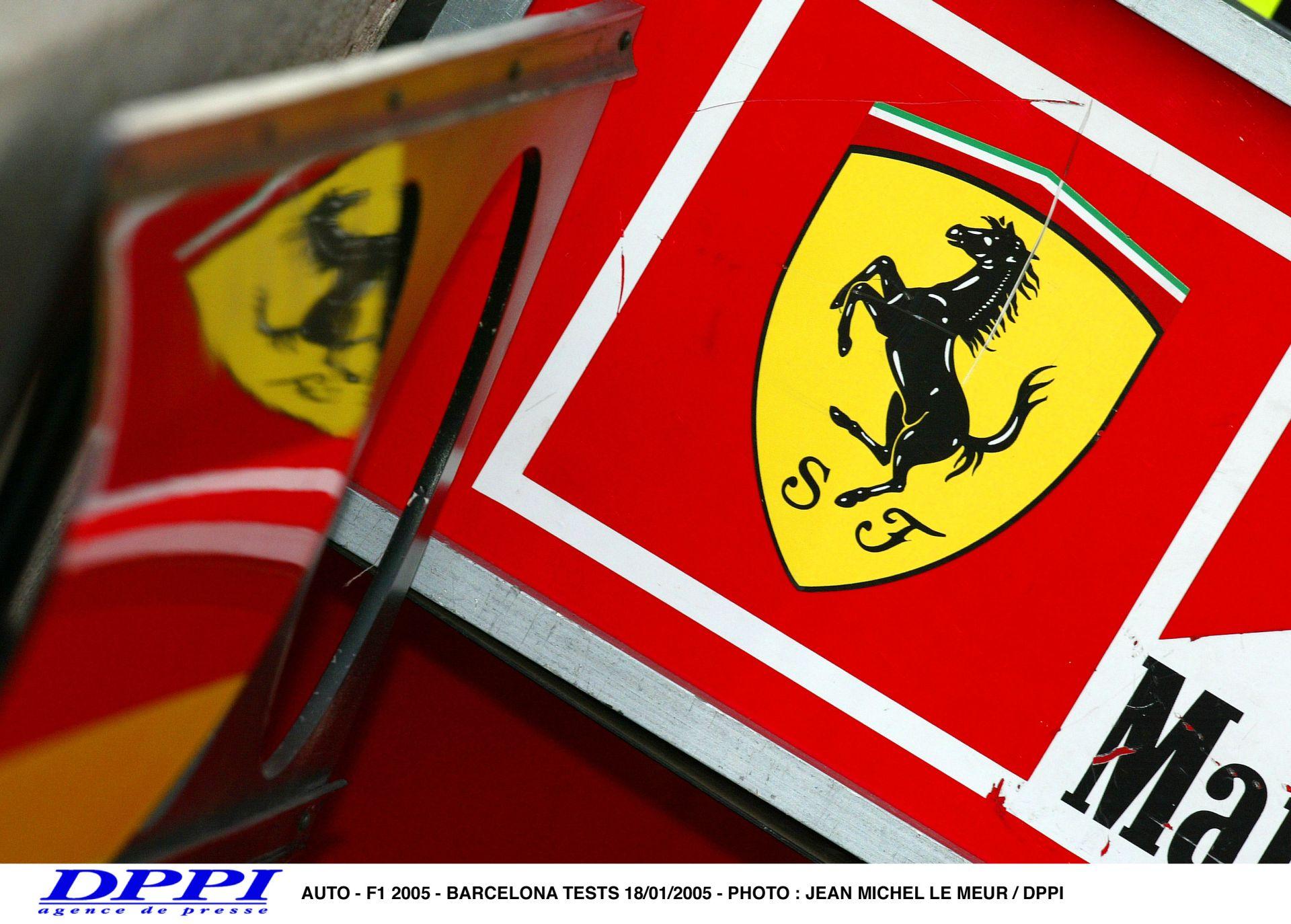 1959-ben ezen a bizonyos napon hunyt el tragikus körülmények között a Ferrari bajnoka