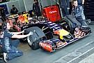 Newey: Mi értelme nyerni, ha egészségtelen az F1?!